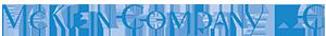 McKlein Company LLC Corporate Site